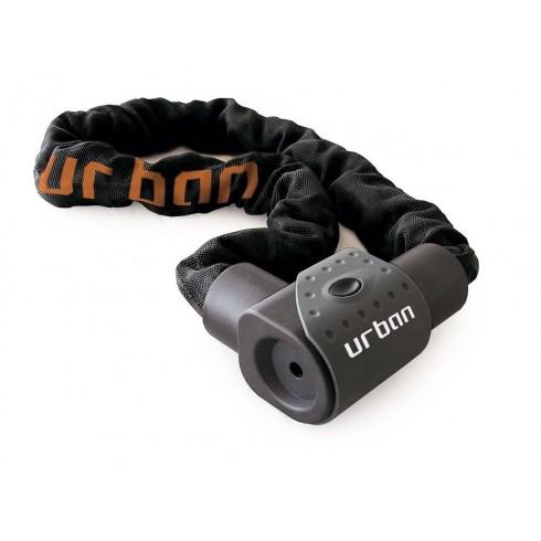 RICHA KART EVOLUTION Krótkie buty motocyklowe do jazdy miejskiej czarne