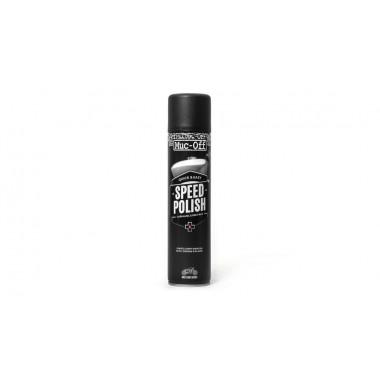 RICHA COMET FF 318 WHITE Kask motocyklowy szczękowy biały połysk