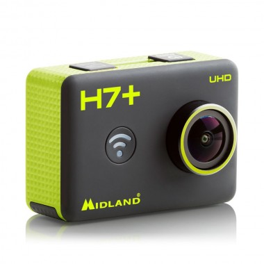 RICHA AIMEE Damska skórzana kurtka motocyklowa czarna