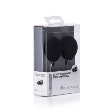 RICHA BALLISTIC Męska kurtka skórzana na motocykl sportowy czarna