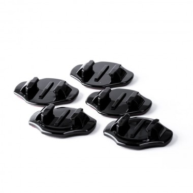RICHA MONTANNAH Damska skórzana kurtka motocyklowa biała