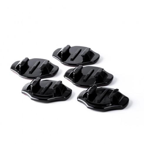 Nietypowy Okaz Damska skórzana kurtka motocyklowa RICHA MONTANNAH biała OW27