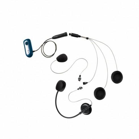 SPIDI Q29 011 RR Pro Pants Lady Sportowe spodnie motocyklowe damskie czarne