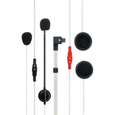 SPIDI Q29 011 RR Pro Pants...