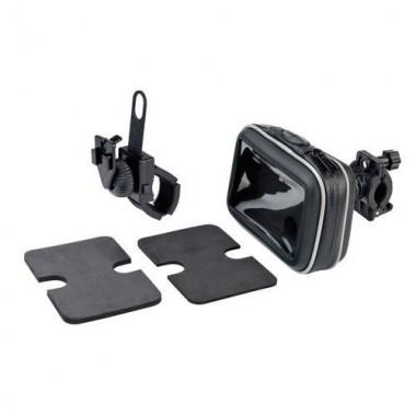 SPIDI J39 022 J&Racing Lady Damskie jeansowe spodnie na motocykl
