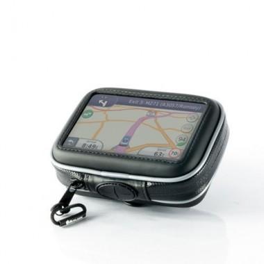 SPIDI J36 022 J-Flex Spodnie jeans na motocykl niebieskie