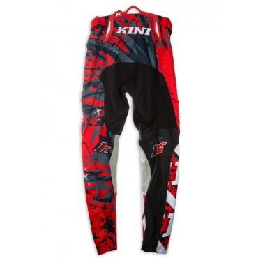 SPIDI X64 026 Gradus Wodoodporne damskie spodnie wierzchnie