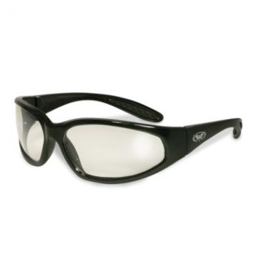 SW-MOTECH CASE PRO M Pokrowiec motocyklowy na GPS