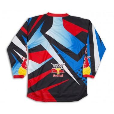 SPIDI J26 026 Aki Męskie jeansy motocyklowe czarne