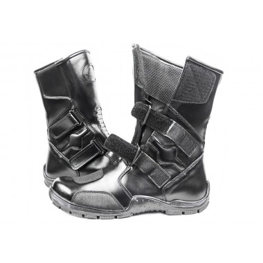 SPIDI L47 172 Thermo Pants...