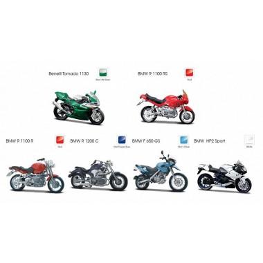 SPIDI J51 026 Ronin Tekstylne spodnie motocyklowe do jazdy miejskiej czarne
