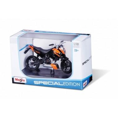 SPIDI U73 026 Megarain Wodoodporne spodnie wierzchnie czarne