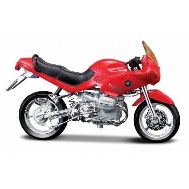 SPIDI Q34 011 RR Pro Pants Short Sportowe spodnie skórzane czarno-białe