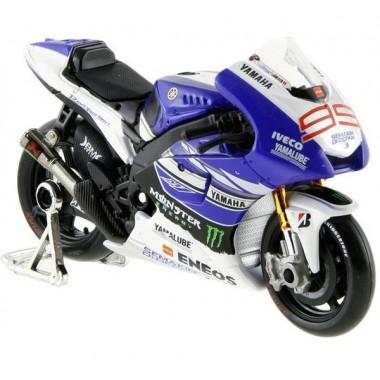 SPIDI J10 022 Furious Jeansowe spodnie motocyklowe do jazdy miejskiej niebieskie