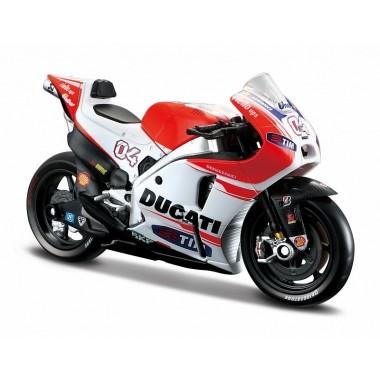 SPIDI J10 110 Furious Miejskie jeansowe spodnie motocyklowe niebieskie