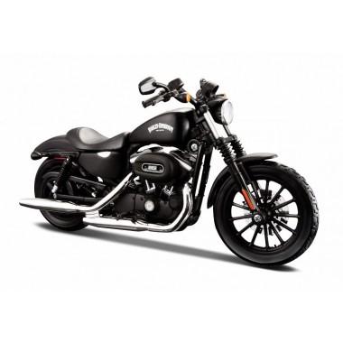 SPIDI J24 050 Furious Lady Damskie jeansowe spodnie motocyklowe