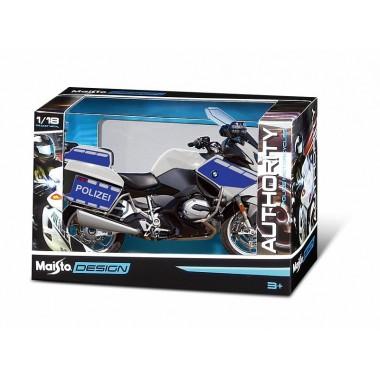 SPIDI J40 022 J-Flex Lady Stylowe damskie spodnie motocyklowe jeans