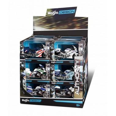 SPIDI Q28 011 RR Pro Pants Motocyklowe spodnie skórzane czarno-białe