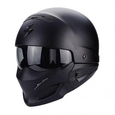 SPIDI U75 026 X-Tour Spodnie motocyklowe męskie czarne