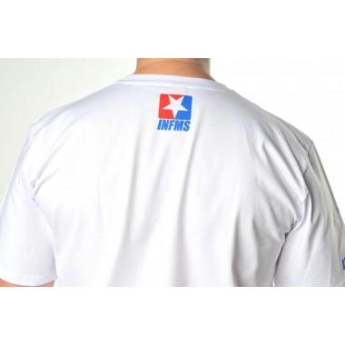 SPIDI J49 025 Fatigue Spodnie tekstylne motocyklowe jeans szare