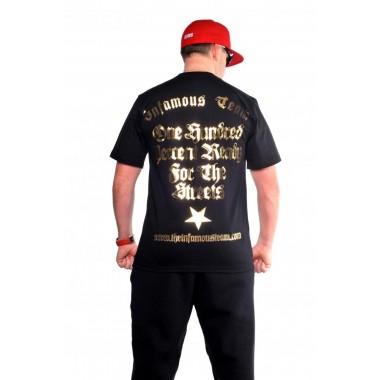 SPIDI J38 110 J & Racing Klasyczne jeansowe spodnie motocyklowe