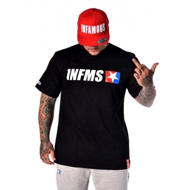 SPIDI J38 804 J & Racing Klasyczne jeansowe spodnie motocyklowe