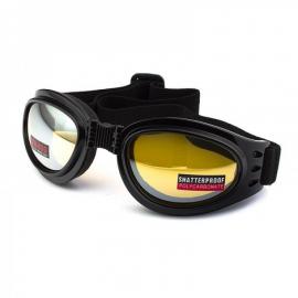 SW-MOTECH Quick-lock Evo TRIAL Electric 12V Tankbag motocyklowy, torba na bak paliwa 15-22l