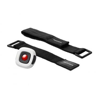 SPIDI U76 010 4Season Męskie spodnie motocyklowe czarno-szare