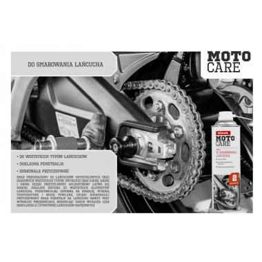 SPIDI Q28 001 RR Pro Pants Motocyklowe spodnie skórzane białe