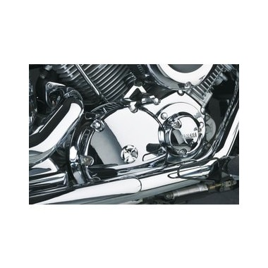 RICHA VIPER Męskie skórzane spodnie na motocykl sportowy czarne