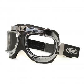 SW-MOTECH Quick-lock Evo TRIAL Tankbag motocyklowy, torba na zbiornik paliwa 15-22l
