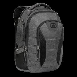 RICHA IMOLA Całoroczne skórzane buty motocyklowe czarne