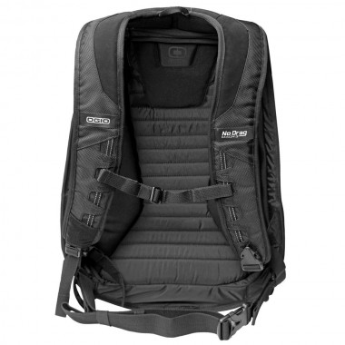 RICHA COLDBLACK LADY Damskie turystyczne rękawice motocyklowe czarne