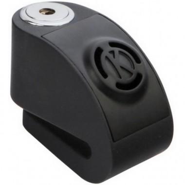 RICHA ROAD LADY Damska skórzana kurtka motocyklowa czarna