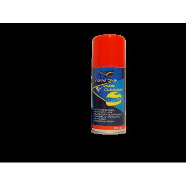 SPIDI A149 545 STS-R Lady Damskie sportowe rękawice motocyklowe różowe