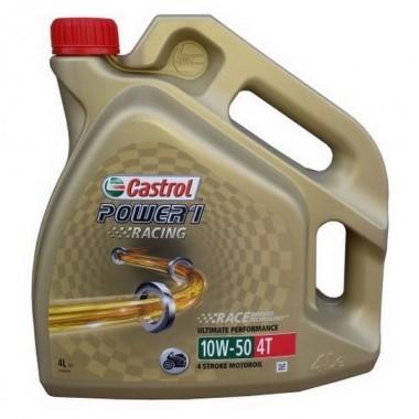 SPIDI A149 021 STS-R Lady Damskie sportowe rękawice motocyklowe czerwone