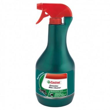 SPIDI A149 011 STS-R Lady Damskie sportowe rękawice motocyklowe czarne