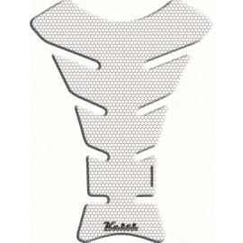SPIDI A149 001 STS-R Lady Damskie sportowe rękawice motocyklowe białe