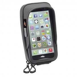 SPIDI B63K3 011 Mega-X Lady Damskie rękawice do motocrossu czarne