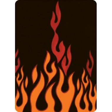 SPIDI B54 026 Voyager Lady Damskie turystyczne rękawice motocyklowe czarne