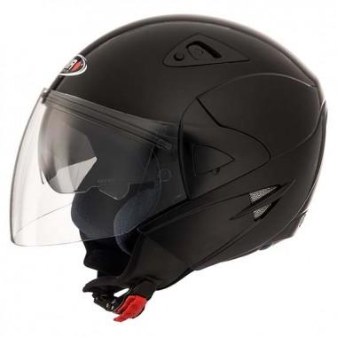 SPIDI A161 014 STR-4 Vent Letnie rękawice na motocykl sportowy czerwone