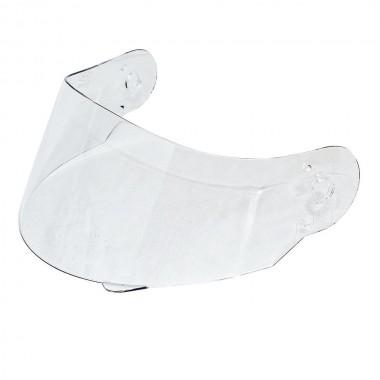SPIDI A161 026 STR-4 Vent Letnie rękawice na motocykl sportowy czarne