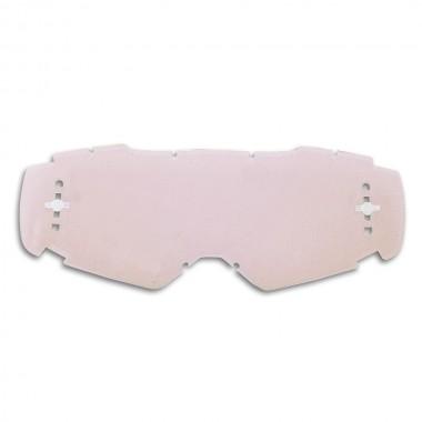 SPIDI A140 026 TX-1 Letnie sportowo-turystyczne rękawice motocyklowe czarne