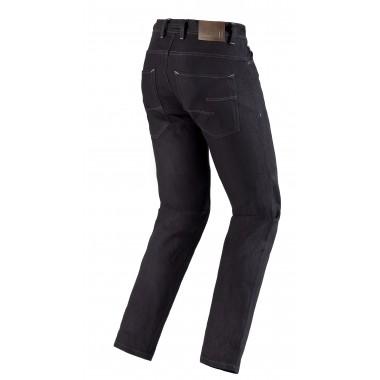 SPIDI A146 021STS-R Rękawice motocyklowe do jazdy miejskiej czerwone