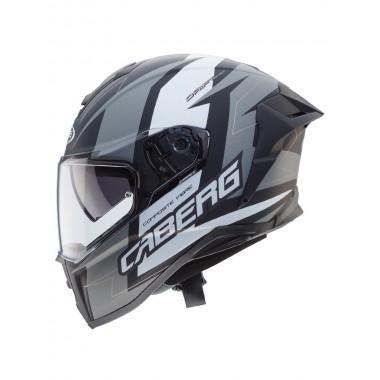 SPIDI A176 026 Originals Glove Skórzane rękawice motocyklowe czarne