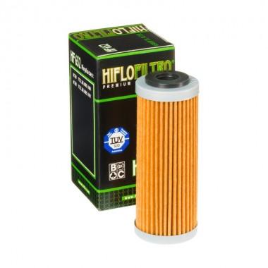 SPIDI A176 121 Originals Glove Skórzane rękawice motocyklowe beżowe