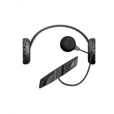 SPIDI A167 026 Firebird H2Out Skórzane rękawice na motocykl z ociepleniem czarne