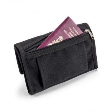 SPIDI C45 026 Grip 2 Sportowe rękawice motocyklowe dla kobiet czarne