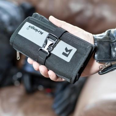 SPIDI C45 394 Grip 2 Sportowe rękawice motocyklowe dla kobiet żółte