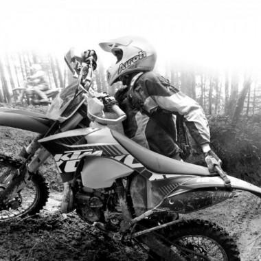 SPIDI B62K3 026 Mega-X Sportowe rękawice motocyklowe do motocrossu czarne